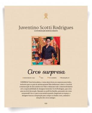 Juventino Scotti_1