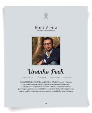 Roni Vieira_1